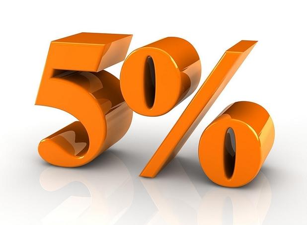 Сантехника со скидкой 5% в Челябинске и Тюмени