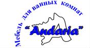 Андария