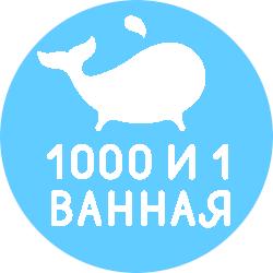 доставка сантехники интернет магазин 1000vann.com