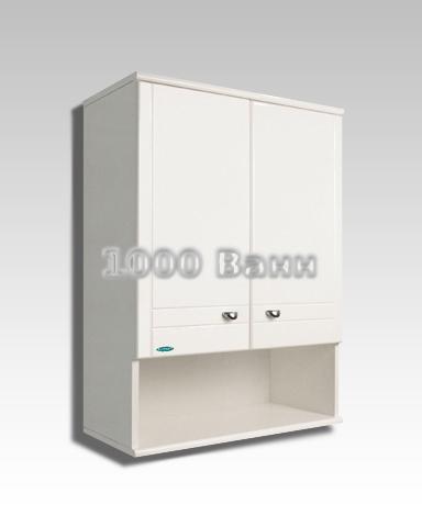 Шкаф навесной 10 арт.202