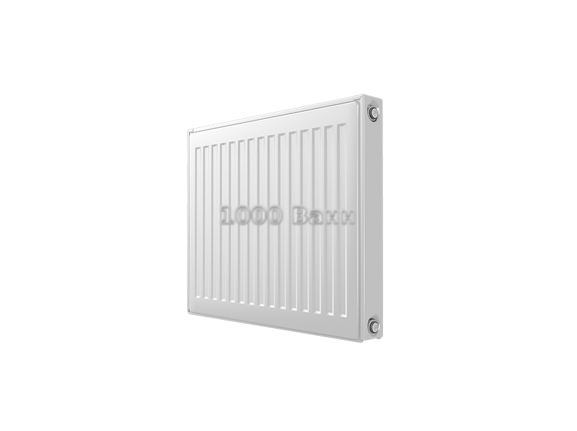 Радиатор панельный Royal Thermo Compact C21-300-400