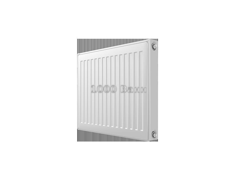 Радиатор панельный Royal Thermo Compact C11-300-400