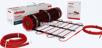 Нагревательный мат AC Electric ACMM 2-150-1,5 - 0,5x3,0