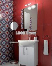 Комплект мебели Triton Диана 65