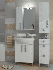 Комплект мебели Triton Кристи 55 L