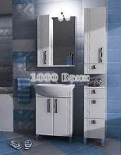 Комплект мебели Triton Кристи 60 L
