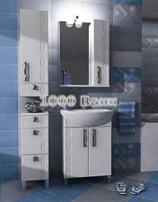 Комплект мебели Triton Кристи 60 R