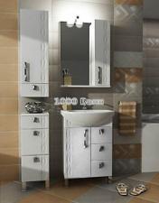 Комплект мебели Triton Кристи 70 R с ящиками