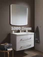 Комплект подвесной мебели Aqwella Neringa