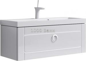 Комплект подвесной мебели Aqwella Infinity 100 белый