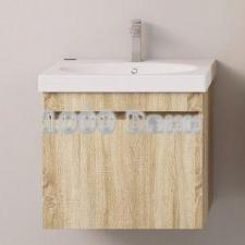 Комплект подвесной мебели Garda Izeo с ящиками