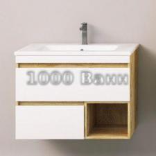 Комплект подвесной мебели Garda Montone 80