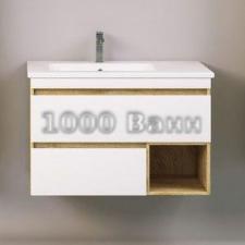 Комплект подвесной мебели Garda Montone 90