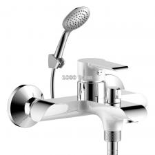 Смеситель для ванны Rossinka W35-31