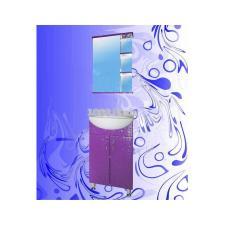 Комплект мебели Андария Уют 50 Мозаика Виолетта