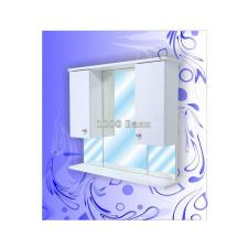 Зеркало-шкаф Андария Оазис 820 Фасад
