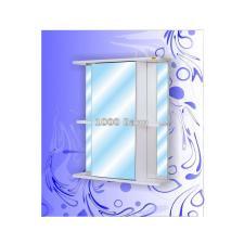 Зеркало-шкаф Андария Ника-2 500
