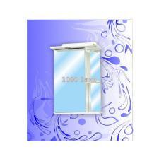 Зеркало-шкаф Андария Ника 500 Свет