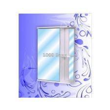 Зеркало-шкаф Андария Ника 500