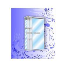 Зеркало-шкаф Андария Мини Венера 430