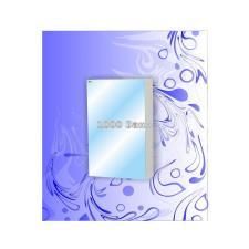 Зеркало-шкаф Андария Град 450