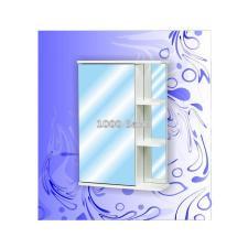 Зеркало-шкаф Андария Венера 600