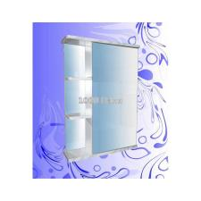 Зеркало-шкаф Андария Венера 500 Кокос