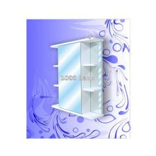 Зеркало-шкаф Андария Вега 700
