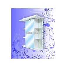 Зеркало-шкаф Андария Вега 700 Свет