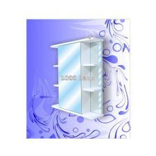 Зеркало-шкаф Андария Вега 600
