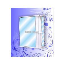 Зеркало-шкаф Андария Бриз-2 600